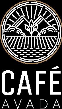 Pinium Cafe Retina Logo
